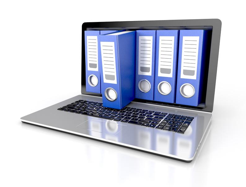 Digitale Archivierung für KMU – einige Gründe für KMUs in Fulda, Hanau, Schlüchtern und Umgebung